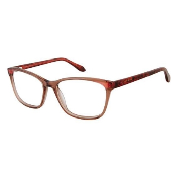 Real Tree G321 Eyeglasses