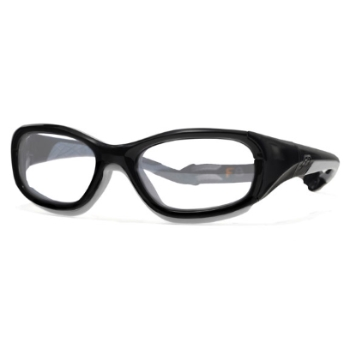 Liberty Sport SLAM XL Sunglasses