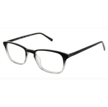 Red Raven Granite Peak Eyeglasses