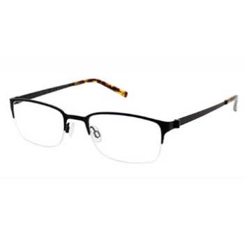 Red Raven Youngstown Eyeglasses
