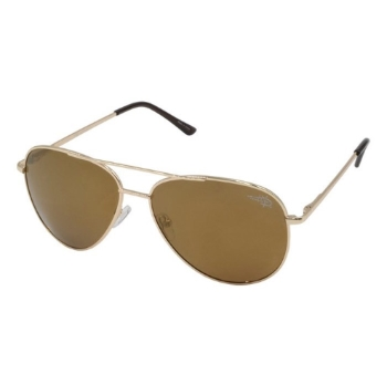 Reel Life RLS-Salt Tay Sunglasses