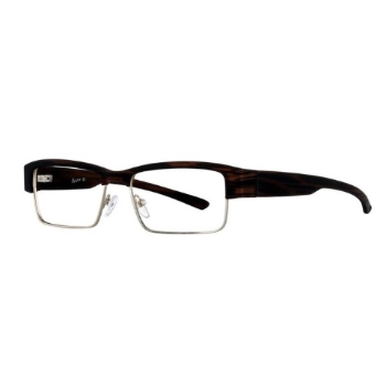Retro R113 Eyeglasses