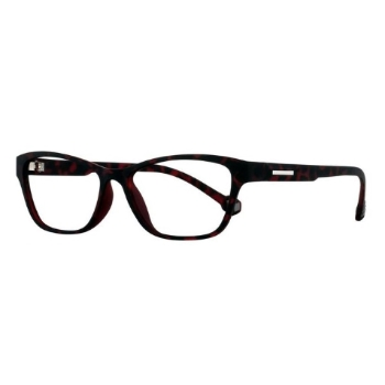 Retro R115 Eyeglasses