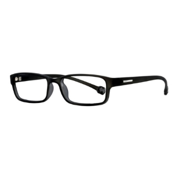Retro R116 Eyeglasses