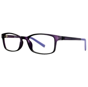 Retro R121 Eyeglasses
