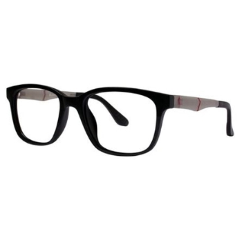 Retro R137 Eyeglasses