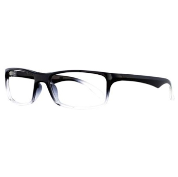 Retro RS002 Eyeglasses