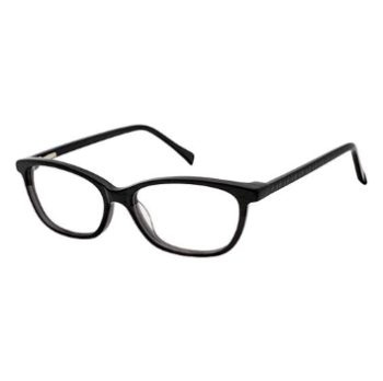 Revolution w/Magnetic Clip Ons Beverly w/Magnetic Clip-on Eyeglasses