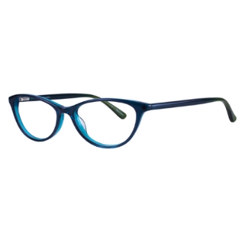 Richard Taylor Scottsdale Lola Eyeglasses