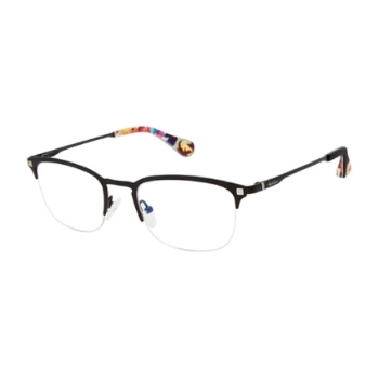 Robert Graham Paulo Eyeglasses