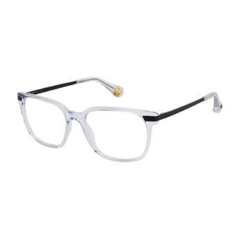 Robert Graham Roark Eyeglasses