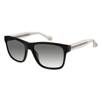Robert Graham Sabastian Sunglasses
