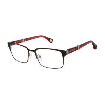 Robert Graham Wolfgang Eyeglasses