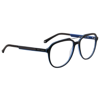 Robert Rudger RR 037 Eyeglasses