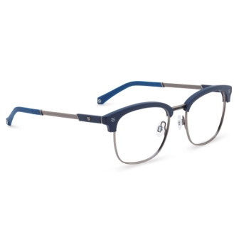 Robert Rudger RR 058 Eyeglasses