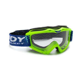 Rudy Project Klonyx Mx Goggles