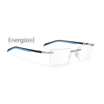 Rudy Project Spyllo Rimless A Eyeglasses