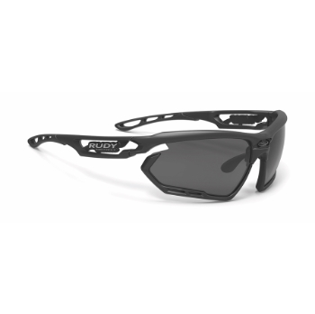 ddeb075ccb Rudy Project Fotonyk Sunglasses