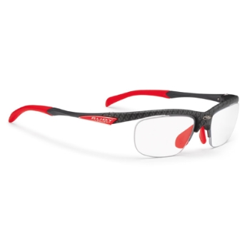 Rudy Project Impulse Suf Eyeglasses