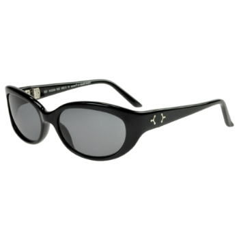 Beausoleil Paris S/283 Sunglasses
