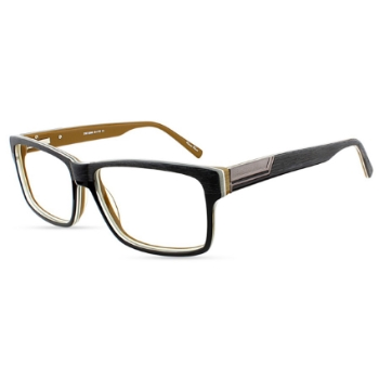 Stacy Adams SA 102 Eyeglasses