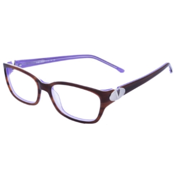 Club 54 Sake Eyeglasses
