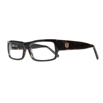 Stacy Adams SA 05 Eyeglasses