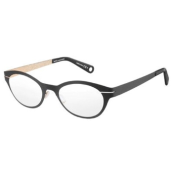 Safilo by Marcel Wanders Saw 005 Eyeglasses