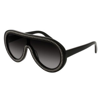 Stella McCartney SC0042S Sunglasses