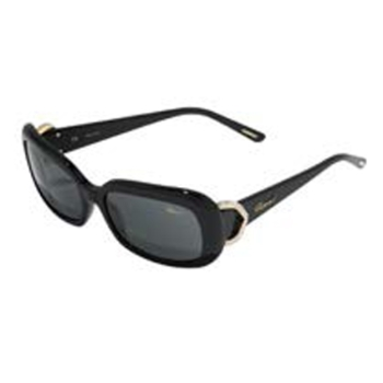 Chopard SCH 088S Sunglasses