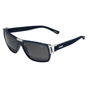 Chopard SCH 112 Sunglasses