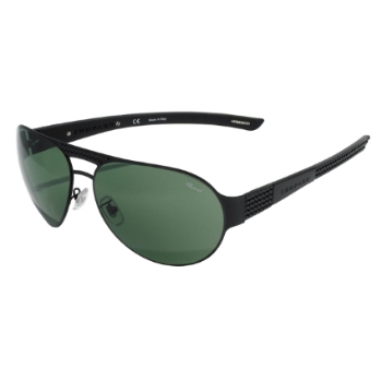 Chopard SCH 873 Sunglasses