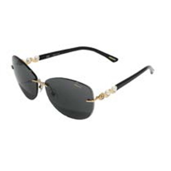 Chopard SCH 877S Sunglasses
