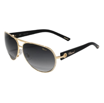 Chopard SCH 940S Sunglasses