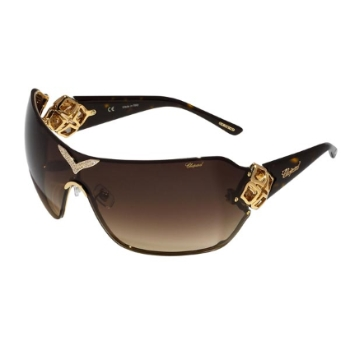 Chopard SCH 999S Sunglasses