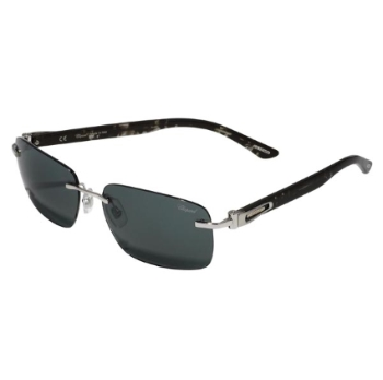 Chopard SCH A56 Sunglasses