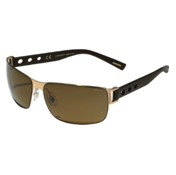 Chopard SCH B31 Sunglasses