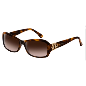 Escada SES 220M Sunglasses