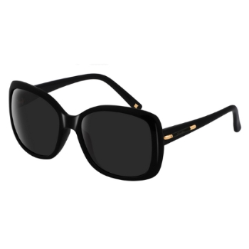 Escada SES 224M Sunglasses