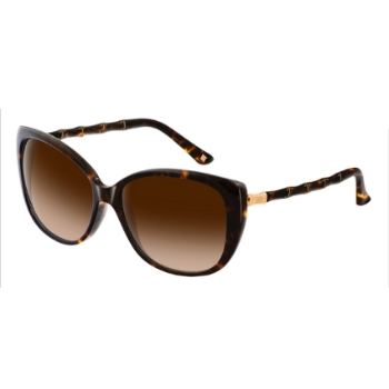 Escada SES 228M Sunglasses