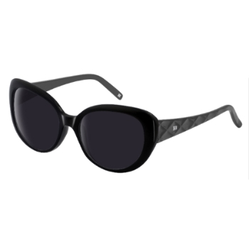 Escada SES 231M Sunglasses