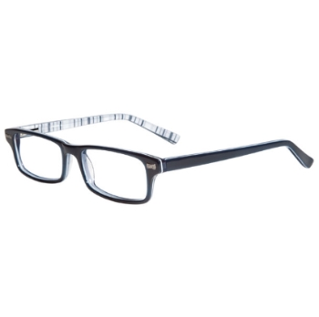 Sight For Students SFS 4003 Eyeglasses
