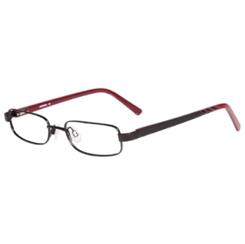 Sight For Students SFS 4004 Eyeglasses