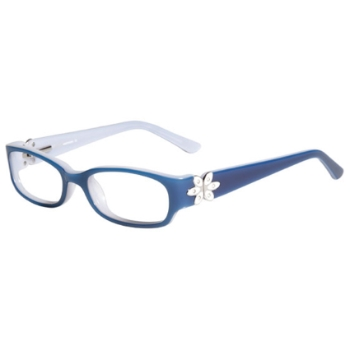 Sight For Students SFS 5004 Eyeglasses