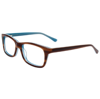 Sight For Students SFS 5005 Eyeglasses