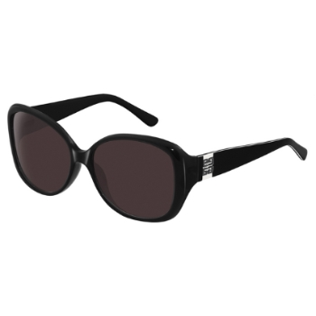 GIVENCHY SGV 760 Sunglasses