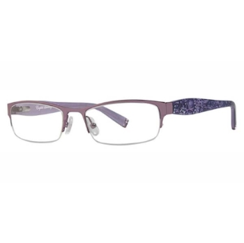 English Laundry Shelley Eyeglasses
