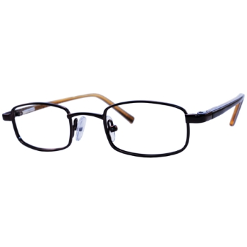 Lido West Eyeworks Shrimp Eyeglasses