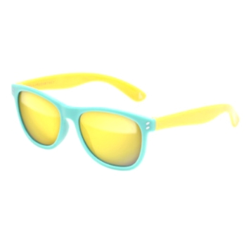 Stella McCartney SK0005S Sunglasses