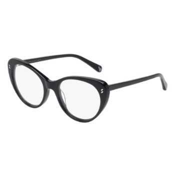 Stella McCartney SK0011O Eyeglasses